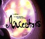 Ancestors (Jed Whedon and the Willing)
