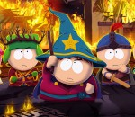 South Park - The Stick of Truth трейлър на играта