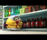 Despicable Me - Papoy