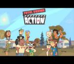 Total Drama Action: Castmate Elimination Order Predictions 2