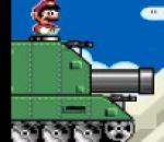 Super Mario Killing Spree