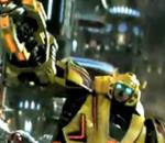 Transformers: War for Cybertron Trailer