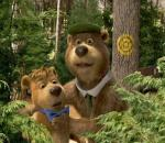 yogi bear  official trailer 3