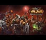 World of Warcraft - Warlords of Draenor Trailer