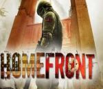 Homefront Exclusive Resistance Trailer