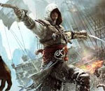 Assassin's Creed 4 Black Flag - Пиратски живот