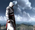Assassin Creed Brotherhood the Da Vinci Disappearance Trailer
