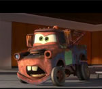 Cars 2 Official Trailer 3