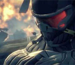 Crysis 2 REVEAL TRAILER