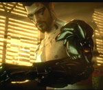 Deus Ex Human Revolution E3 2010 Trailer [HD]