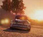 DiRT 3 - Group B Rally In-Game Trailer (2011) OFFICIAL | HD
