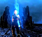 Dungeon Siege Loyalty Trailer