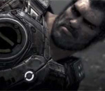 Gears of War 3 - Official Ashes to Ashes Announcement Trailer [HD]