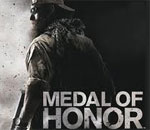 Medal of Honor - Extended Announce Trailer (HD)