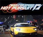need for speed hot pursuit reveal trailer