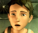 Replay - Amazing Animated Short Film by Talantis Films Distribution