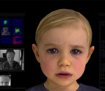 SIGGRAPH 2015 - Real Time Live! Trailer