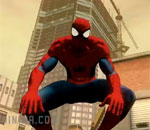 Spiderman Shattered Dimensions E3 2010 Trailer [HD]