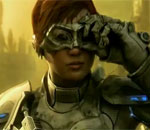 starcraft ii ghosts of the past trailer