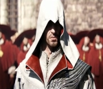 Assassin's Creed Brotherhood E3 Trailer
