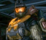 halo reach world premier trailer