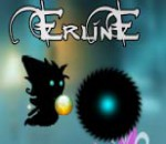 ERLINE 3 THE MAGIC ORBS