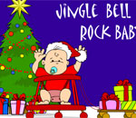 Baby Jingle Bell Rock