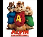 The Gummy Bear Song - Chipmunk Version