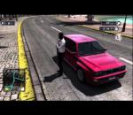 Test Drive Unlimited 2 (Xbox 360): Gameplay Part 2