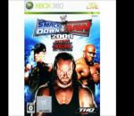 Smackdown vs Raw 2008 - Famous