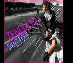 Zendaya Coleman - Swag It Out