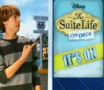 Disney Channel - Лято 2010 - It`s on