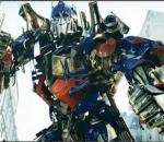 transformers 3 trailer