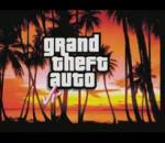 gta vice city kaskadi s motor