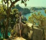 The Chronicles Of Narnia: Prince Caspian - Trailer *HQ* ~