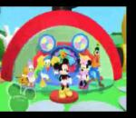 Mickey Mouse Clubhouse Hot Dog Song reversed
