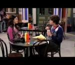 Wizards Of Waverly Place - Season 3 Episode 9 - Wizards vs. Werewolves - Part 1/4 - [HD]