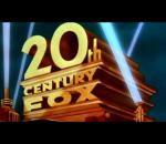 20th Century Fox 1981 with 1935 & '79 fanfares combined! (reupload)