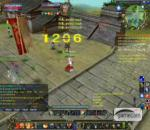 Talisman online Wizard vs Assassin
