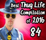 Best Thug Life Compilation of 2016 Part 84