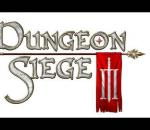 Dungeon Siege 3 Gamescom 2010 Trailer [HD]