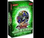 Yugioh Duelist Revolution Special Edition Opening!