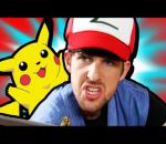 Pokemon Theme Song REVENGE!