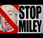 Stop Miley