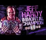 Jeff Hardy TNA Theme (Another)