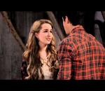 Wizards Of Waverly Place - Season 3 Episode 9 - Wizards vs. Werewolves - Part 4/4 - [HD]