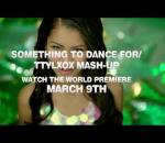 "Something To Dance For/TTYLXOX (Mash Up)"" from ""Shake It Up"