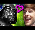 Smosh : VADER AND ME!