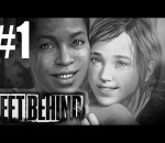 The Last of Us: Left Behind - Part 1 (Full) DLC - Gameplay Walkthrough Playthrough Let's Play