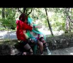 Vocalaction - Matryoshka - Hatsune Miku & Gumi - Vocaloid live action